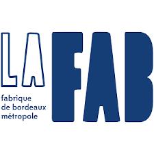 La FAB Bordeaux